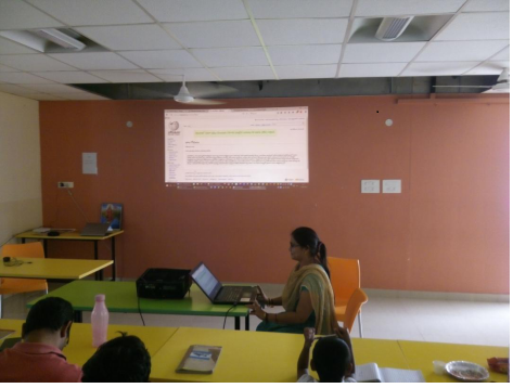 http://samacharabharati.org/sama/wp-content/uploads/2016/12/Wiki_Workshop_13thJan-1.png