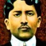మదన్ లాల్ ఢింగ్రా చివరి వాఙ్మూలం