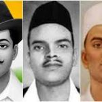 The Grit of Mother's of Rajguru, Sukhdev and Bhagat Singh