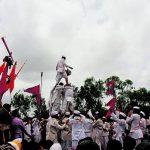 ఐ టి  భక్తి మార్గానికి హాట్స్ ఆఫ్