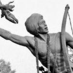 ప్రజా నాయకుడు బిర్సా ముండా