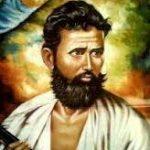 వాసుదేవ్ బాల్వాంట్ ఫడ్కే
